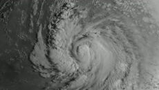 Najnowsze technologie w starciu z huraganami