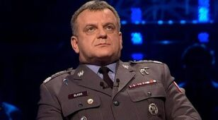 Prezydent: Klich powinien odwołać Błasika