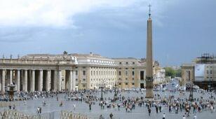 Papieska komisja o zaniedbaniach i tragicznych konsekwencjach milczenia o pedofilii