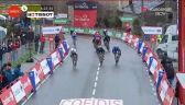 Philipsen wygrał 15. etap Vuelta a Espana