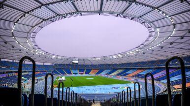 Mistrzowska impreza w Chorzowie. Na Stadionie Śląskim wystartują najlepsi lekkoatleci Europy