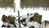 Fińskie wojsko będzie liczniejsze