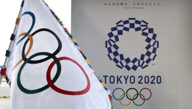 Poważny problem przed igrzyskami w Tokio