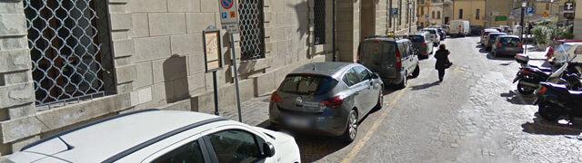 Oszustwa ponad podziałami. Aż 29 z 32 radnych objętych śledztwem we Włoszech