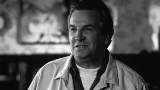 Zmarł Danny Aiello, aktor