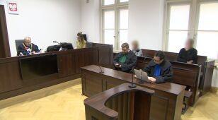 Nikola tonęła w sopockim aquaparku, zmarła  w szpitalu. Wyroki dla nauczycielki i ratownika