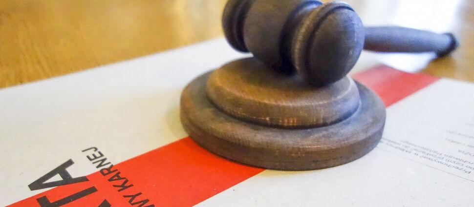 PiS chce zdyscyplinować sędziów. Szczegóły proponowanych zmian punkt po punkcie