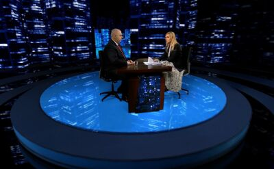 Sasin: konstytucyjne gwarancje dla nieusuwalności prezesa NIK-u są bardzo mocne