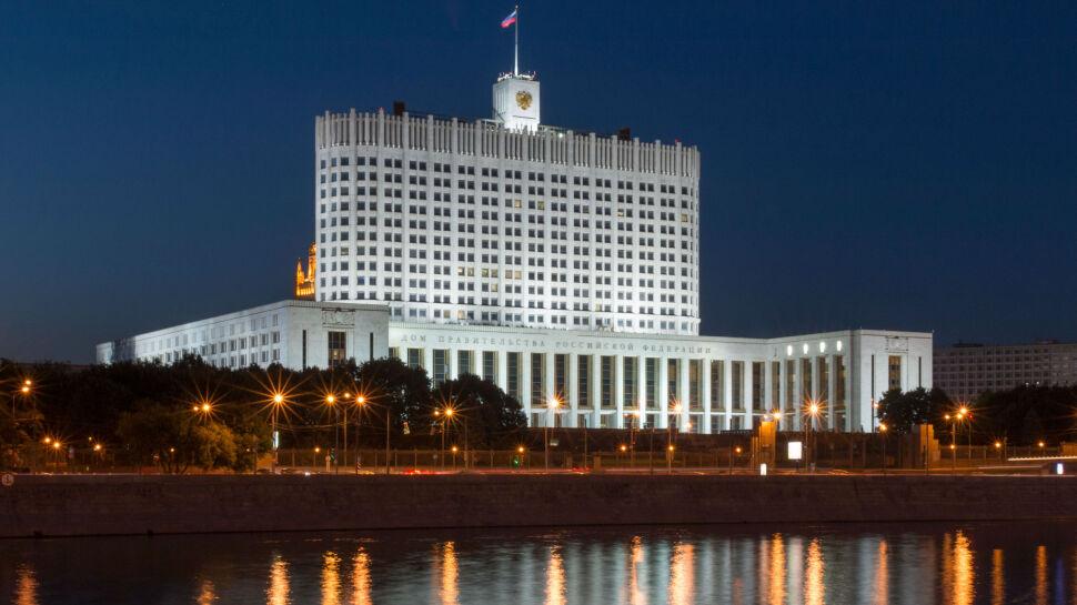 """""""Ostre tłumienie wolności słowa w Rosji"""". Twórcy protestują, Kreml uspokaja"""