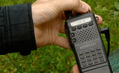 Mogły pomóc w ratowaniu Berbeki i Kowalskiego. Dlaczego na Broad Peak zawiodły radia?