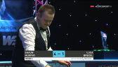 Murphy pokonał Brecela w 2. rundzie Gibraltar Open