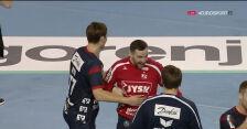 Flensburg pokonał Łomżę VIVE Kielce w ostatniej kolejce fazy grupowej Ligi Mistrzów
