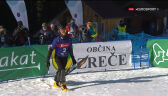 Łoginow mistrzem świata w gigancie równoległym w snowboardowych MŚ