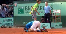 Players' Cut: triumf Nadala w Roland Garros 2011