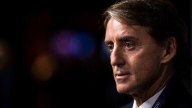 Trener reprezentacji Włoch chce szybkiego zakończenia sezonu.