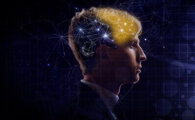 Holenderscy naukowcy badają problem bezsenności