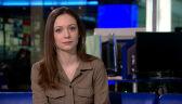 Katarzyna Woźniak o tym, jak leczyć raka szyjki macicy