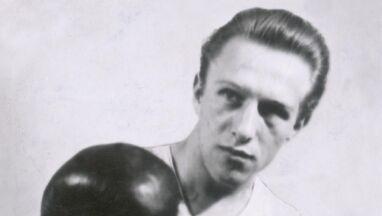 Zmarł polski pięściarz, trzykrotny olimpijczyk i mistrz Europy. Był zakażony koronawirusem