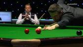 Selby rozpoczął walkę o ćwierćfinał UK Championship od wbicia setki