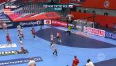 Gawlik z najlepszą interwencją pierwszego dnia mistrzostw Europy w piłce ręcznej kobiet
