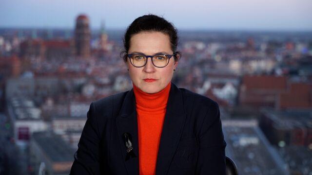 Dulkiewicz o obchodach 4 czerwca w Gdańsku