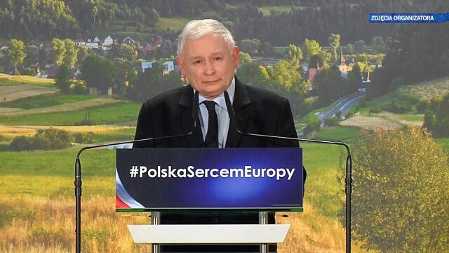 Szkło Kontaktowe 06.04.2019