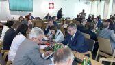Sejmowa komisja o projekcie ustawy w sprawie Westerplatte