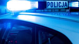 W pensjonacie znaleziono ciało 12-latki.