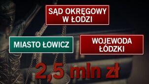 Pytanie o dyscyplinowanie sędziów w Polsce