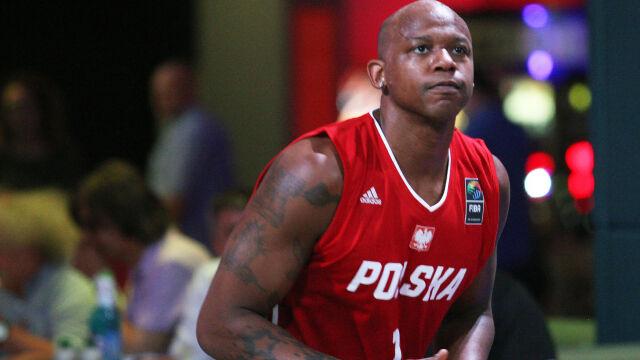 Reprezentacja Polski koszykarzy 3x3 z medalem mistrzostw świata. To krok w stronę igrzysk