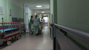 Odległość niewielka, a różnica ogromna. Czym różnią się polska i czeska służba zdrowia?