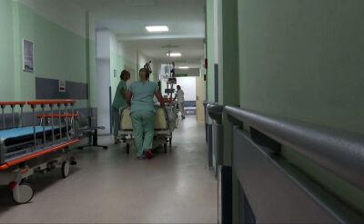 Odległość niewielka, a różnica ogromna. Czym różni się polska i czeska służba zdrowia?