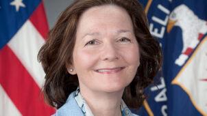 CIA po raz pierwszy w historii ma pokierować kobieta