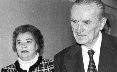 Przełom w śledztwie w sparwie zabójstwa Jaroszdewiczów