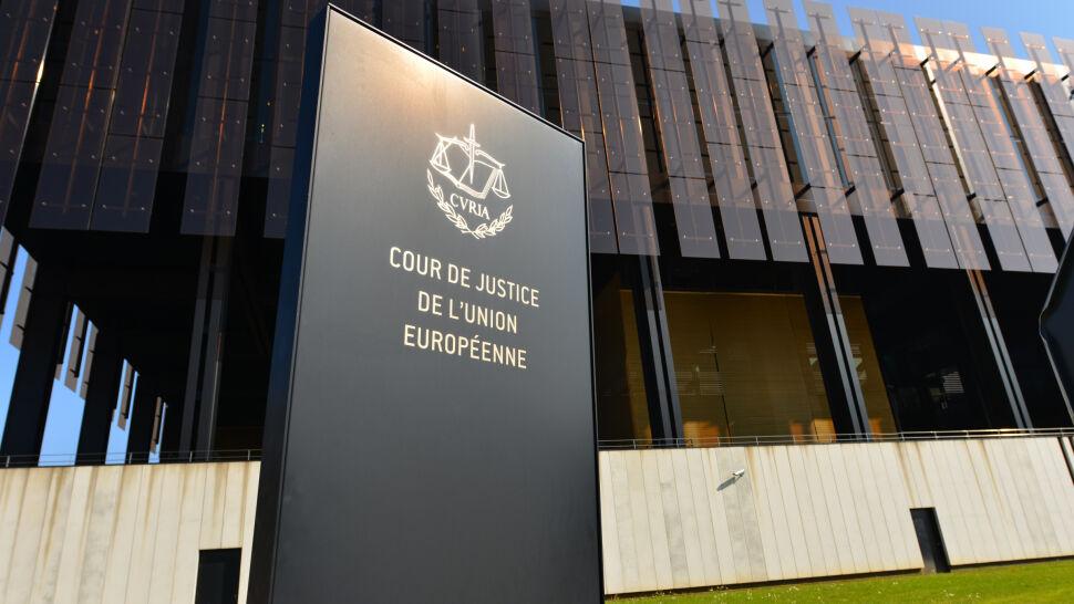 """Komisja Europejska się spóźniła? W Sądzie Najwyższym nie widzą """"bezpośredniego przełożenia"""""""