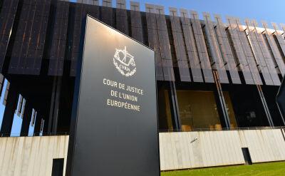 TSUE rozpozna pytania Sądu Najwyższego w trybie przyspieszonym