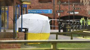 Media: ustalono sprawców ataku  na Skripala. Wiceminister zaprzecza