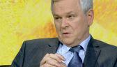 Ambasador: W Polsce i na Litwie szkolono bojowników z Majdanu