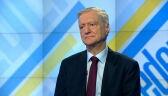 Prof. Kleiber: podziały po Smoleńsku jeszcze przez wiele lat są nie do sklejenia