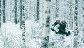 Fińskie wojsko zapowiada wielkie ćwiczenia