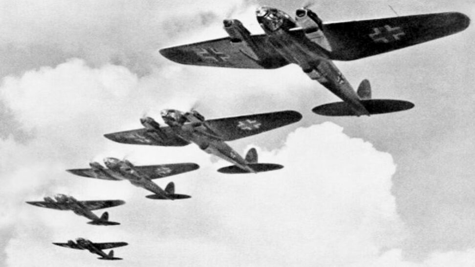 10 air attacks that shook the Life top 10 events that shook the world in 2016 top 10 events that shook the world in 2016 by fleme varkey | 12:57 pm december 21, 2016 | 2016 has seen a lot of up and downs, mostly tragedies and deaths marred the yearterrorism was a major cause of concern while shifting of powers in the us the most watched.