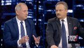 Neumann: były niejasne spotkania Amerykanów z Kaczyńskim i politykami PiS