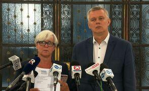 PO-KO: żądamy, aby premier odpowiedział, czy system Pegasus jest w Polsce