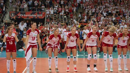 Kto wygra mecz Włochy - Polska?