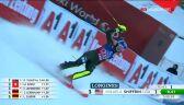 Shiffrin wygrała slalom w Lienzu