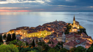 Chorwacja, Słowenia i sporna zatoka. Głos z TSUE może skomplikować sprawę