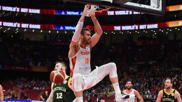 Hiszpania w finale mistrzostw świata. Potrzebowała dwóch dogrywek