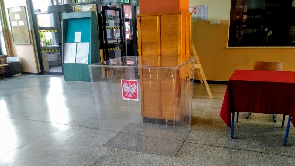 Obserwatorzy OBWE będą monitorować wybory w Polsce. Przyjrzą się relacjom mediów