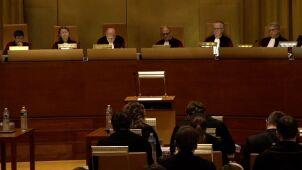 Komisja Europejska kontynuuje postępowanie w sprawie złamania prawa przez Polskę