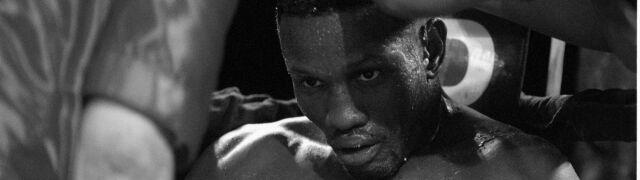 Legendarny mistrz świata w boksie zginął potrącony przez samochód